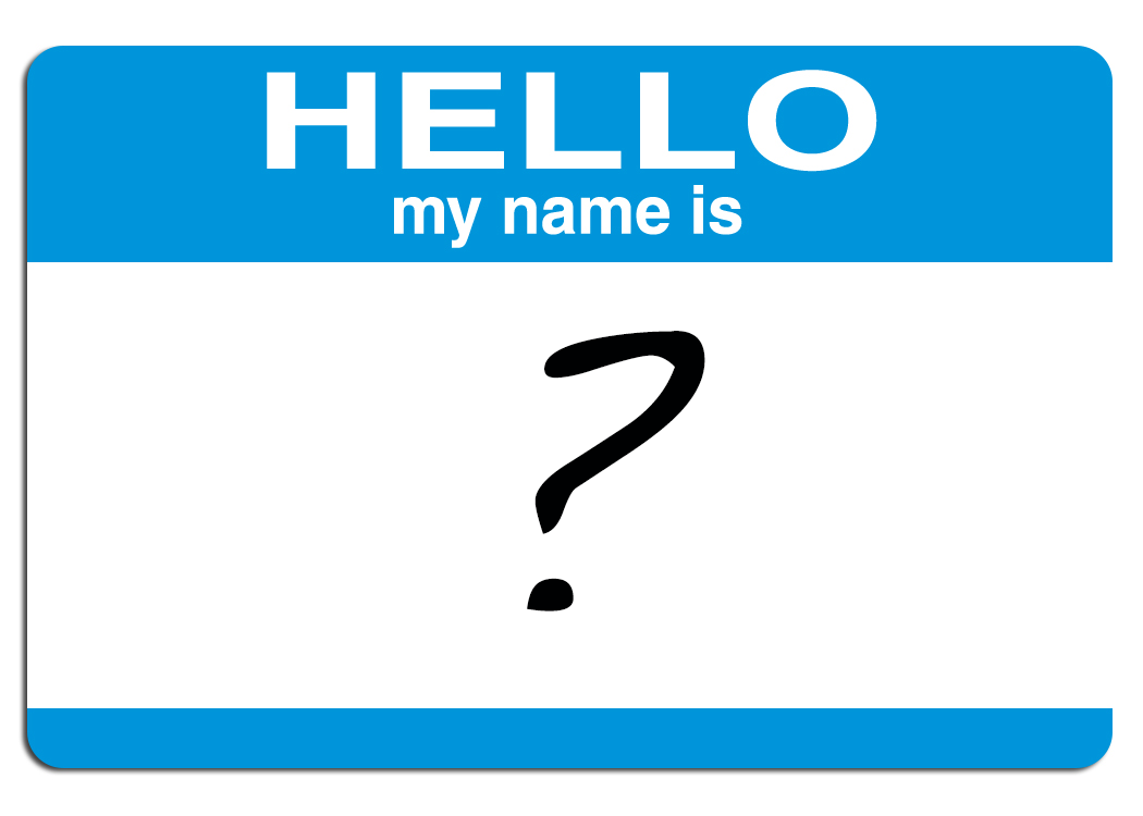 how to get a name trademarkes