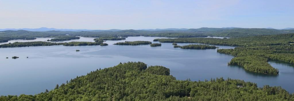 water-trees-lake