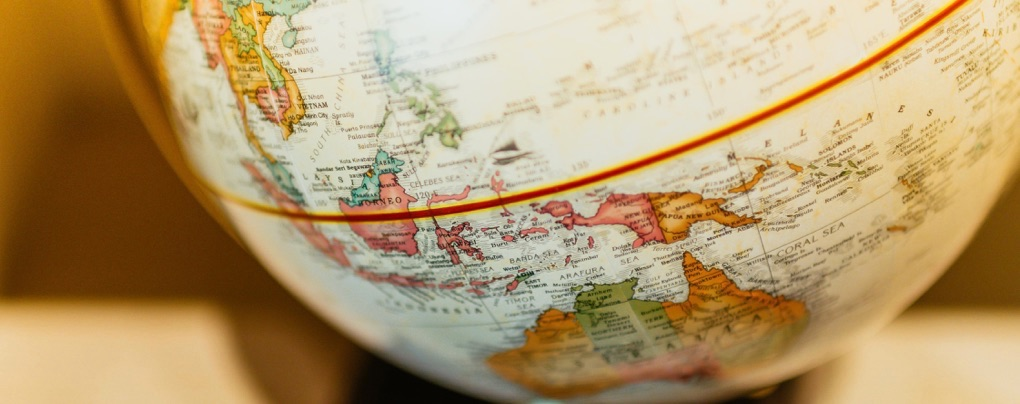globe-indonesia-equator-80467